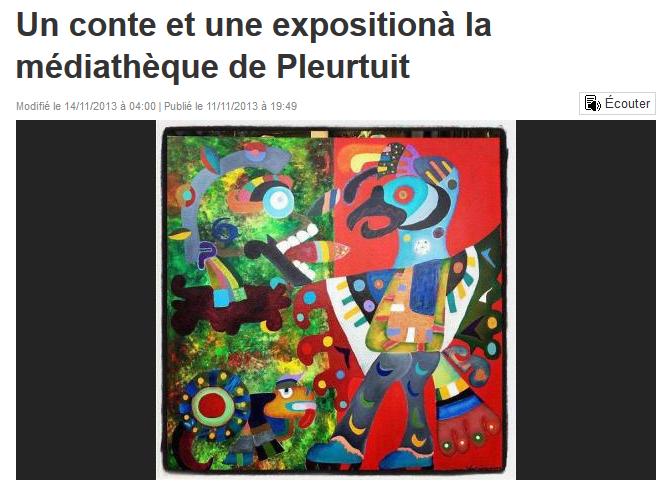 OF-Pleurtuit-2013