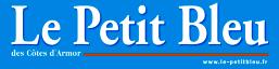 logo-petit-bleu